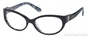Guess by Marciano GM184 Eyeglasses - Guess by Marciano