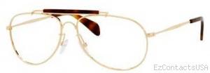 Celine CL 41339 Eyeglasses - Celine