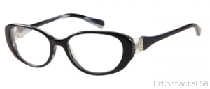 Guess by Marciano GM185 Eyeglasses - Guess by Marciano