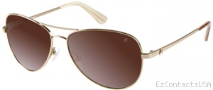 Guess by Marciano GM626 Sunglasses - Guess by Marciano