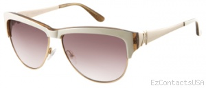 Guess by Marciano GM634 Sunglasses - Guess by Marciano