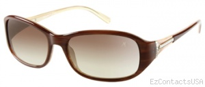 Guess by Marciano GM645 Sunglasses - Guess by Marciano