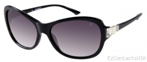 Guess by Marciano GM652 Sunglasses - Guess by Marciano