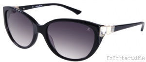 Guess by Marciano GM653 Sunglasses - Guess by Marciano