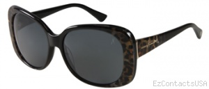 Guess by Marciano GM657 Sunglasses - Guess by Marciano