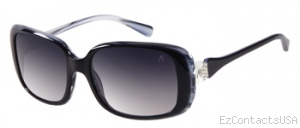 Guess by Marciano GM669 Sunglasses - Guess by Marciano