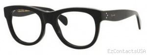 Celine CL 41340 Eyeglasses - Celine