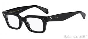 Celine CL 41344 Eyeglasses - Celine