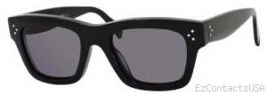 Celine CL 41732/S Sunglasses - Celine