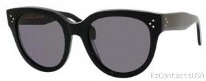 Celine CL 41755/S Sunglasses - Celine