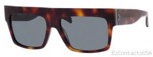 Celine CL 41756/S Sunglasses - Celine