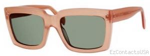 Celine CL 41800/S Sunglasses - Celine
