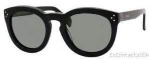 Celine CL 41801/S Sunglasses - Celine