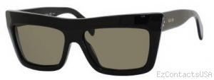 Celine CL 41804/S Sunglasses - Celine