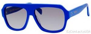 Celine CL 41806/S Sunglasses - Celine