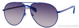 Celine CL 41807/S Sunglasses - Celine