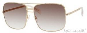 Celine CL 41808/S Sunglasses - Celine
