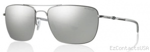 Smith Optics Nomad Sunglasses - Smith Optics