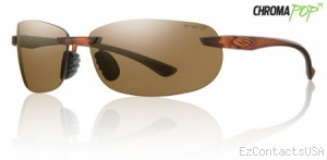 Smith Optics Turnkey Sunglasses - Smith Optics