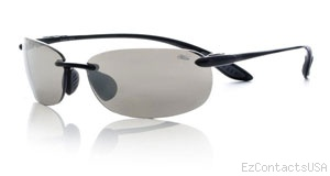Bolle Kickback Sunglasses - Bolle