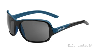 121c1d86243 Bolle Kassia Sunglases
