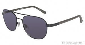 John Varvatos V775 Sunglasses - John Varvatos