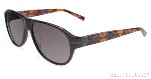 John Varvatos V783 UF Sunglasses - John Varvatos