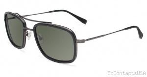 John Varvatos V789 Sunglasses - John Varvatos
