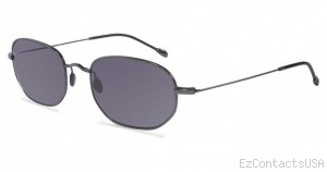 John Varvatos V907 Sunglasses - John Varvatos
