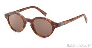 John Varvatos V756 AF Sunglasses - John Varvatos