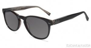 John Varvatos V774 AF Sunglasses - John Varvatos