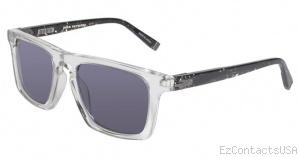 John Varvatos V779 AF Sunglasses - John Varvatos