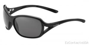 Bolle Solden Sunglasses - Bolle