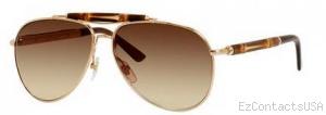 Gucci 4240/S Sunglasses - Gucci