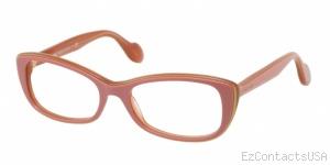 Miu Miu MU 01LV Eyeglasses - Miu Miu