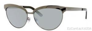 Gucci 4249/S Sunglasses - Gucci