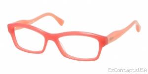 Miu Miu MU 02IV Eyeglasses - Miu Miu
