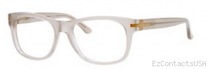 Gucci GG 1052 Eyeglasses - Gucci