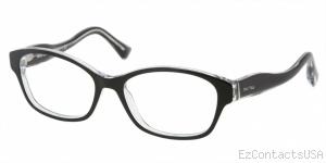 Miu Miu MU 03IV Eyeglasses - Miu Miu
