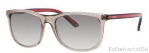 Gucci 1055/S Sunglasses - Gucci