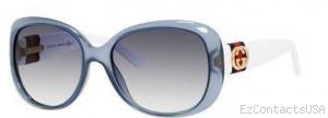 Gucci 3644/S Sunglasses - Gucci