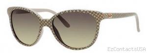 Gucci 3633/S Sunglasses - Gucci