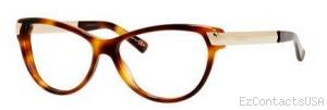 Gucci 3652 Eyeglasses - Gucci