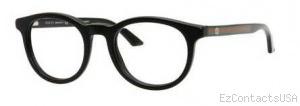 Gucci 3654 Eyeglasses - Gucci