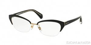 Miu Miu MU 50LV Eyeglasses - Miu Miu