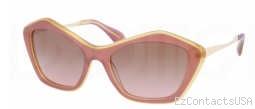 Miu Miu MU 02OS Sunglasses - Miu Miu
