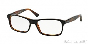 Polo PH2094 Eyeglasses - Polo Ralph Lauren