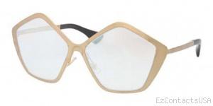 Miu Miu MU 53NS Sunglasses - Miu Miu