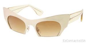 Miu Miu MU 53OS Sunglasses - Miu Miu