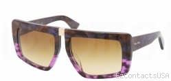 Miu Miu MU 05OS Sunglasses - Miu Miu